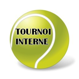 TOURNOI INTERNE HOMOLOGUE