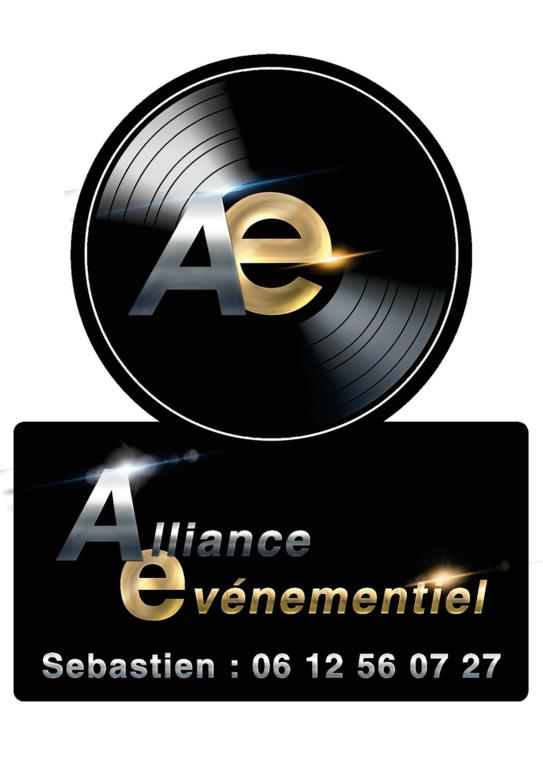 ALLIANCE EVENEMENTIEL